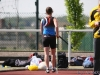 interclubs-2013-laval-034