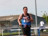 interclubs-2013-laval-036
