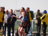 interclubs-2013-laval-038