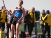 interclubs-2013-laval-041