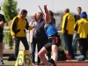 interclubs-2013-laval-043