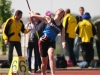 interclubs-2013-laval-044