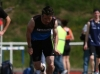 interclubs-2013-laval-047