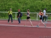 interclubs-2013-laval-049