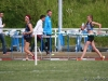 interclubs-2013-laval-051