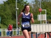 interclubs-2013-laval-054