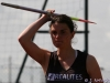 interclubs-2013-laval-055