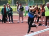 interclubs-2013-laval-057