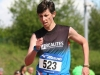 interclubs-2013-laval-060