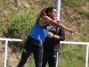 interclubs-2013-laval-066