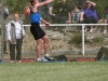 interclubs-2013-laval-086