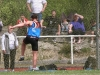 interclubs-2013-laval-087
