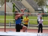 interclubs-2013-laval-088