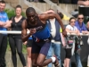 interclubs-2013-laval-094
