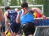 interclubs-2013-laval-105