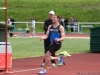 interclubs-2013-laval-115