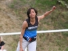 interclubs-2013-laval-176