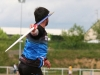 interclubs-2013-laval-184