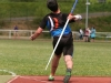 interclubs-2013-laval-186