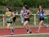 interclubs-2013-laval-216