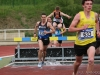 interclubs-2013-laval-226