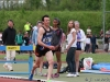 interclubs-2013-laval-237