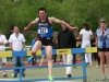 interclubs-2013-laval-243