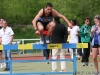 interclubs-2013-laval-247