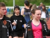 interclubs-2013-laval-251