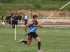 interclubs-2013-laval-255