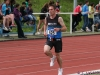 interclubs-2013-laval-272