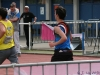 interclubs-2013-laval-274