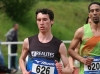 interclubs-2013-laval-276