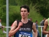 interclubs-2013-laval-278