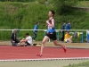 interclubs-2013-laval-282