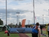 interclubs-2103-laval-ak-19