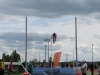 interclubs-2103-laval-ak-20