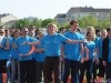 cholet-2014-interclubs-015