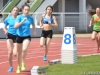 cholet-2014-interclubs-145