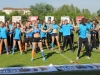 cholet-2014-interclubs-360