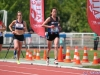 interclubs-2014-cholet-55