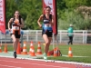 interclubs-2014-cholet-57