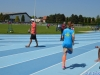 lens-interclubs-2014-bis-126