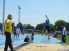 lens-interclubs-2014-bis-169
