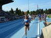 lens-interclubs-2014-bis-264