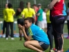 lens-interclubs-2014-ter-027