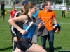 lens-interclubs-2014-ter-197