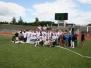 Interclubs 2015 Bondoufle equipe 1