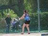 interclubs-2016-eq2-angers_415