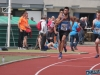 interclubs-2017-laval_204